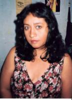 En Chiclayo