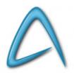 logo de AbiWord